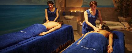 Locanto asian massage