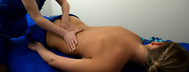 Relaxation-Massage1